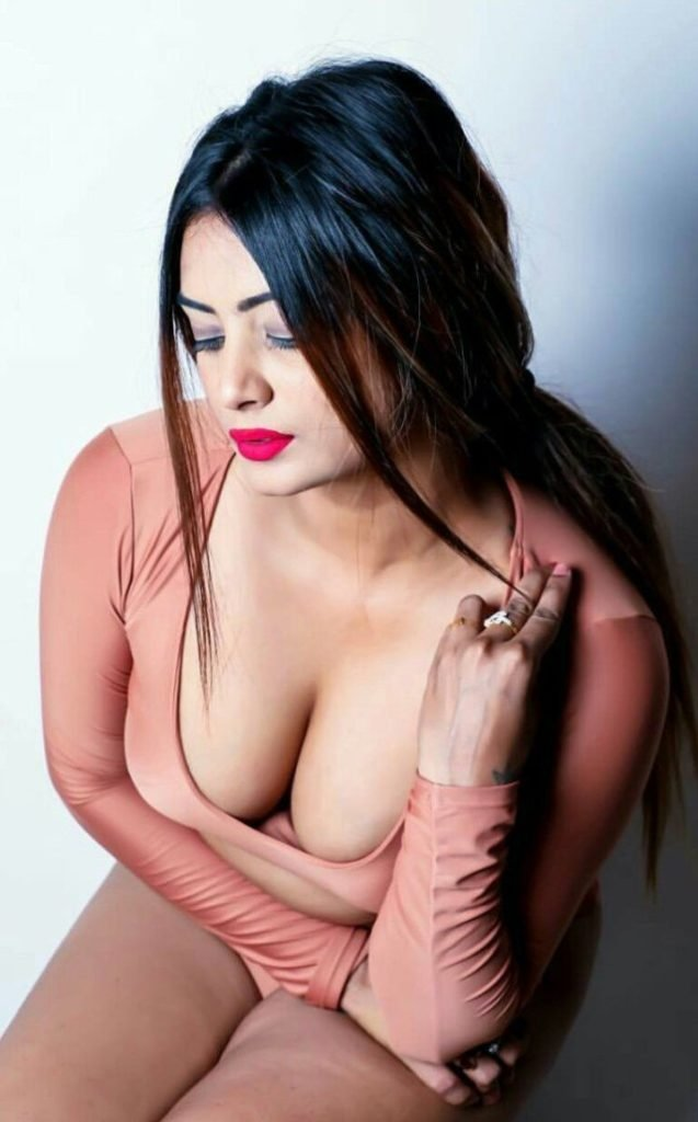 Sushmita Independent Escort